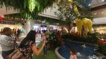 Asyik! Bali punya Destinasi Wisata Belanja Baru Lho