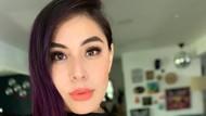 Pesona Tiffany Garcia, Gamer dan YouTuber Multi Talenta