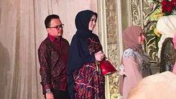 Posting Foto Faisal Harris, Jennifer Dunn: Hai Jangan Goda Suamiku!
