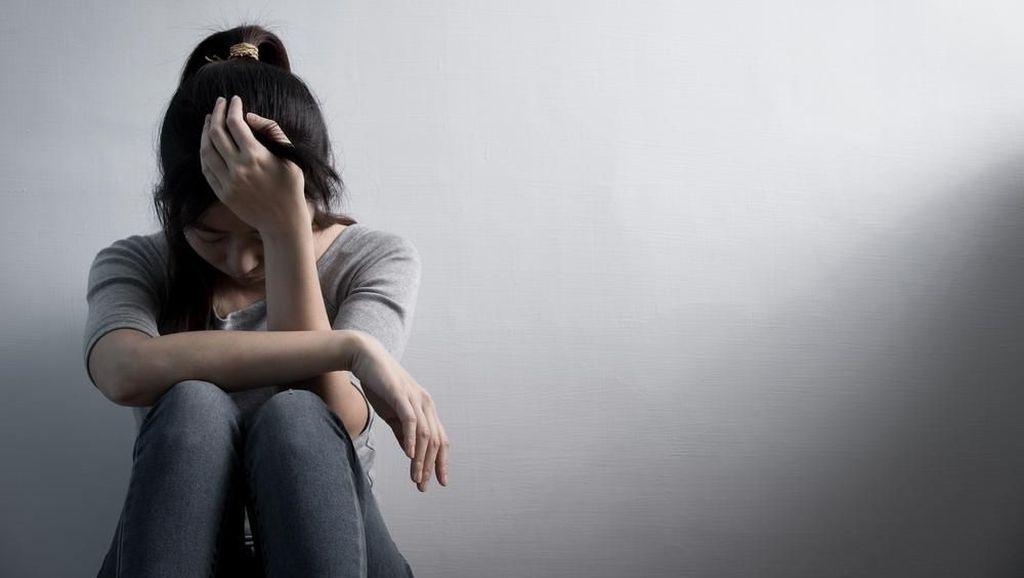 Ada Teman Curhat Ingin Bunuh Diri, Bagaimana Harus Bersikap?