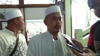 Ada Orator Teriak Jatuhkan Jokowi, PA 212: Itu Pernyataan Pribadi