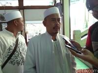 Erick Thohir Blak-blakan Ahok Bakal Jadi Bos BUMN, Kritik dari PA 212