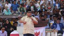 Diperbaiki, Gugatan Prabowo Masih Bertabur Link Berita hingga YouTube
