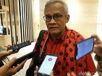 Soal Rekonsiliasi, TKN: Prabowo Harus Dijaga Marwahnya, Tidak Dipanas-panasi