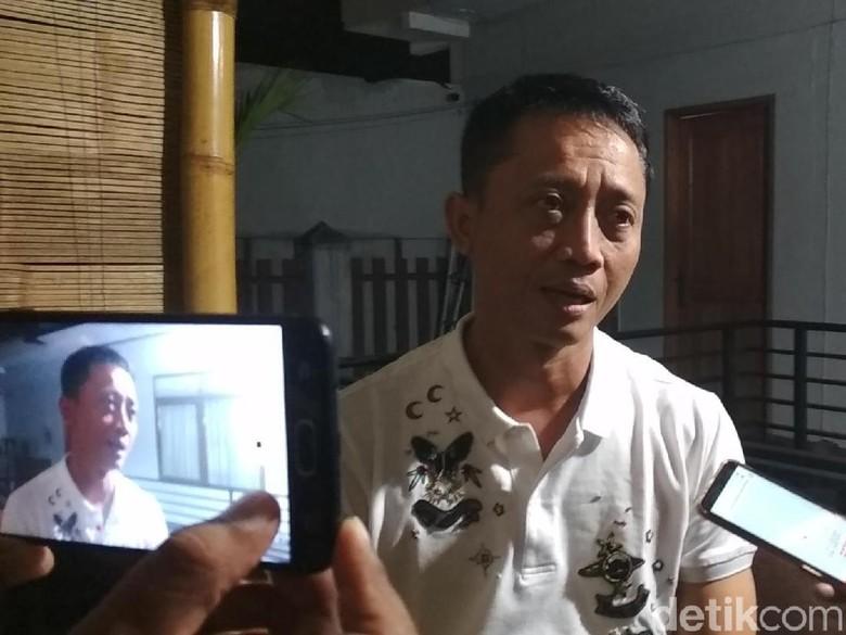 Biduan Dangdut dan Bos Salon Jadi Tersangka Video Seks Gangbang