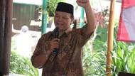 HNW Dukung Santri Hadirkan Islam Moderat di Indonesia