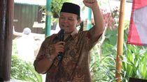 Soal Keutuhan Koalisi, PKS Pegang Ucapan Sekjen PD Hinca Pandjaitan