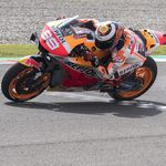 Honda Targetkan Lorenzo Comeback di Brno