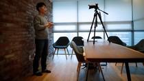 Pegawai Samsung Bergaji Rp 68 Juta Ini Resign Jadi YouTuber