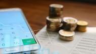 Dear Millenial, Intip Cara Kelola Keuangan untuk Capai Impian