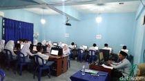 Kemendikbud Harap Hasil UNBK 2019 Bisa Tingkatkan Mutu Belajar Siswa