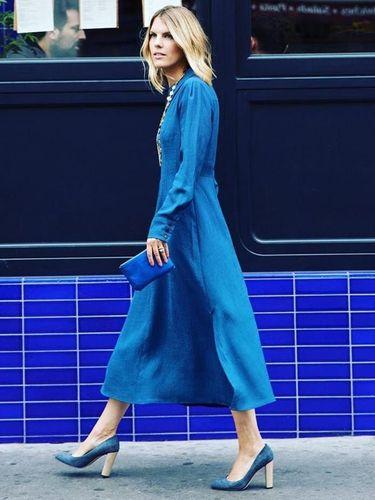 Kate Middleton Rekrut Editor Fashion Demi Tampil Beda, Ini Sosoknya