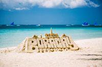Bali Masuk 5 Pulau Paling Populer di Asia