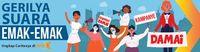 Peringatan OJK ke Pinjam Online: Tagih Utang Jangan Zalim