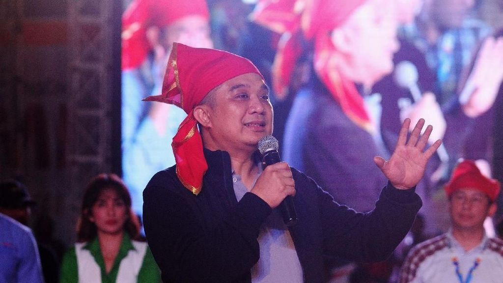 Pengusaha Beberkan Semrawutnya Pembangunan Infrastruktur Era Jokowi