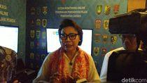 Sebut Kebocoran, KPK: Pendapatan Indonesia Seharusnya Rp 4.000 T