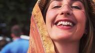 Wanita Ini Pose Tanpa Busana Sebelum Ditemukan Tewas, Jatuh Saat Hiking