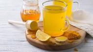 7 Minuman untuk Diet Terbaik yang Bisa Tingkatkan Metabolisme