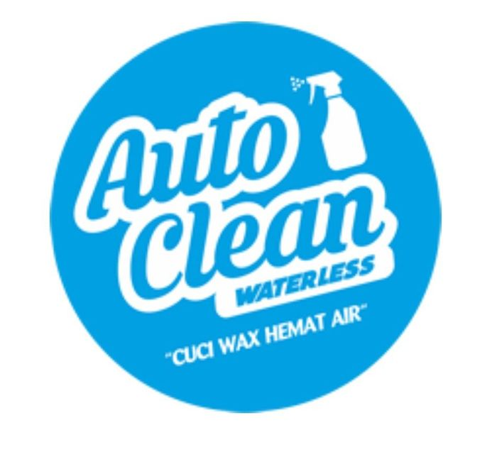 Foto: dok Auto Clean Waterless