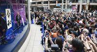 Jepang Akan Libur Panjang 10 Hari, Ini Manfaat & Mudaratnya