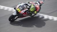 Segini Biaya Sewa Motor untuk Balapan di MotoGP