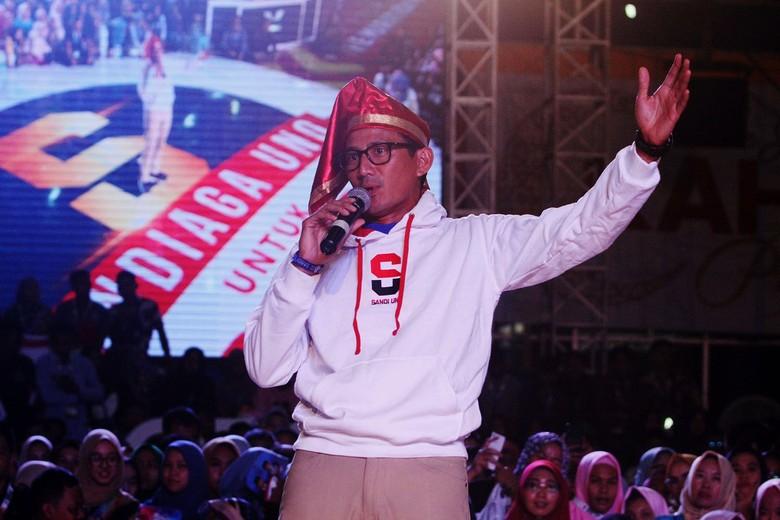 Makassar YES 2019 Sukses Ciptakan Gebrakan Heboh, Whats Next?