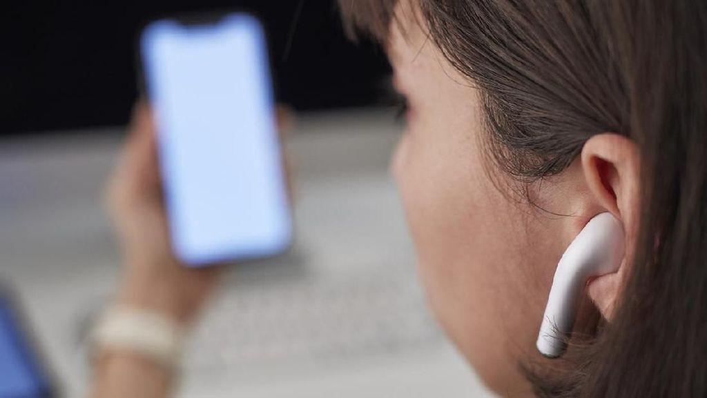 Studi: Mendengarkan Musik Mampu Ringankan Rasa Sakit pada Pasien Kanker