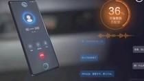 April Mop Vendor China: Roket Xiaomi Sampai Coklat OnePlus