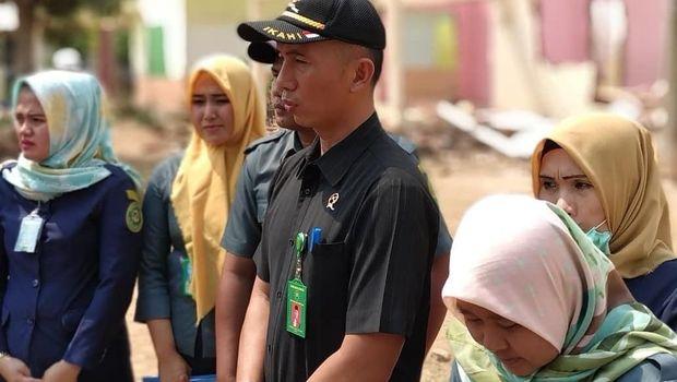 Untold Story di Balik Pembangunan Tol Terpanjang di Indonesia.