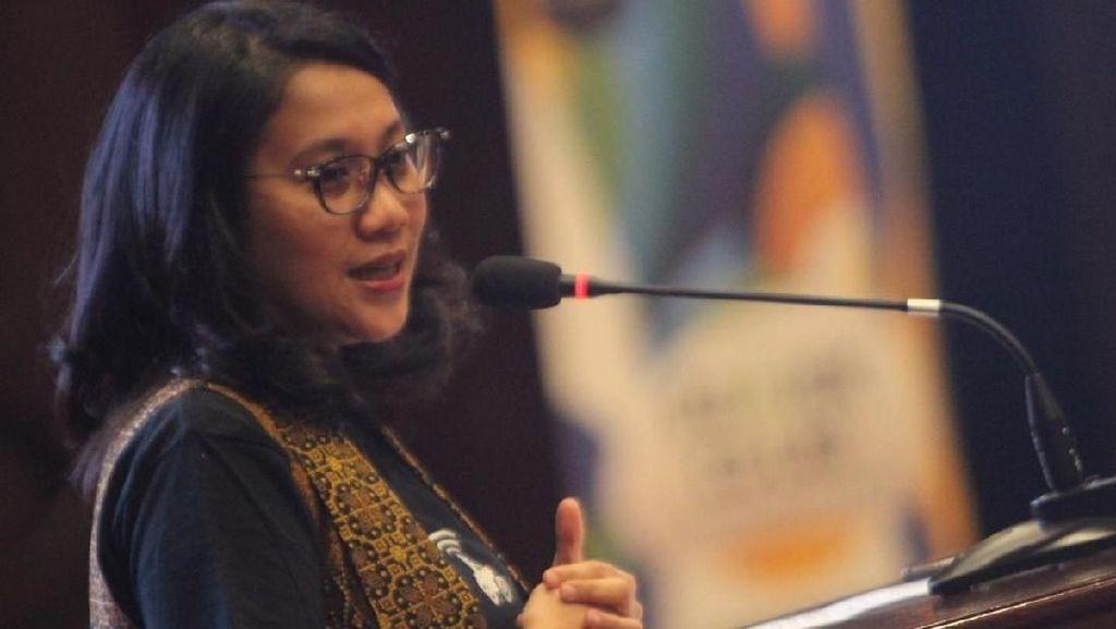 Go-Jek Buka Banyak Peluang Magang dan Kerja untuk Mahasiswa UI