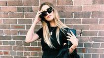 Influencer Cantik Ini Dihujat karena Sebut Rokok Sebagai Tips Diet