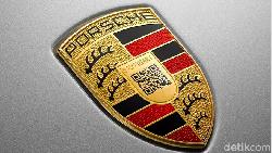 Bocoran Mobil Porsche yang Meluncur di RI Tahun 2019