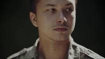 Nicholas Saputra Pamer Kaki di Tangkahan yang Nonton 265 Ribu Orang