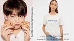 Intip Harga Outfit para Personil BTS di Teaser Album Persona