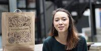 17 Milenial RI Masuk Daftar Pebisnis Muda Tersukses di Asia