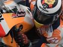 Motor Boncos di MotoGP AS, Lorenzo: Sebabnya Bukan Rantai
