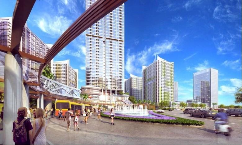 Ishikawa Tower, Apartemen Dekat Bandara Berfasilitas Mewah di PIK 2