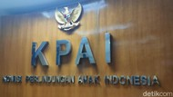 KPAI Peringatkan Anak Tak Dilibatkan dalam Aksi di MK