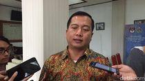 Jenazah 4 WNI Korban Kecelakaan Bus di Malaysia Dipulangkan Lusa