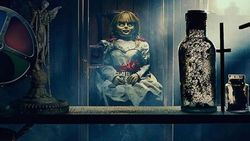 6 Fakta Film Annabelle Comes Home, Wajib Tahu Sebelum Nonton!