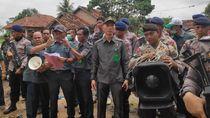 Untold Story di Balik Pembangunan Tol Terpanjang di Indonesia