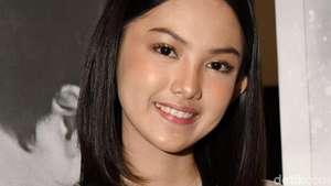 Natasha Wilona Makin Lengket dengan Verrel Bramasta, Cocok?