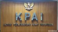 KPAI Harap DPR Segera Sahkan Usia Minimum Nikah 19 Tahun