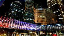Mengelola Urbanisasi untuk Pertumbuhan Ekonomi