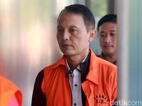 Sederet Bos BUMN yang Tersandung Kasus Korupsi