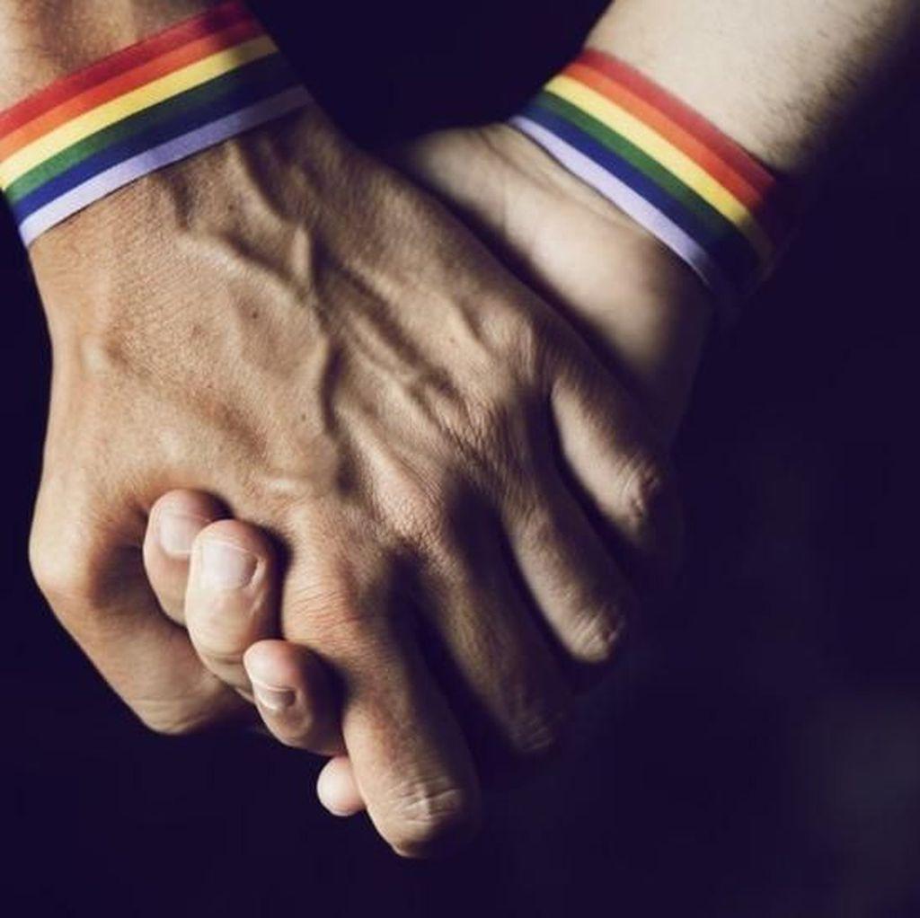 PTUN Semarang Tolak Gugatan Polisi Gay yang Dipecat Polda Jateng