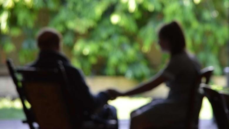 Kesempatan Bagi Anda Untuk Menjadi Perawat Lansia di Australia