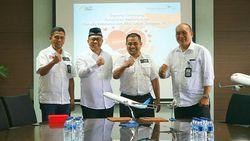 Kolaborasi Kemanusiaan, Garuda Indonesia & ACT Gelar #GIAdoNATION
