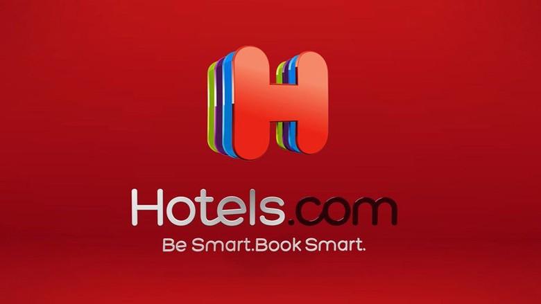 Hotels.com, USD 11 juta (sekitar Rp 156 juta), 2001. Foto: via Brainberries