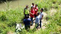 Kasus Mayat Mutilasi Dalam Koper di Blitar Masih Kelabu